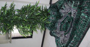 فروش پتو مینک طرح قالیچه