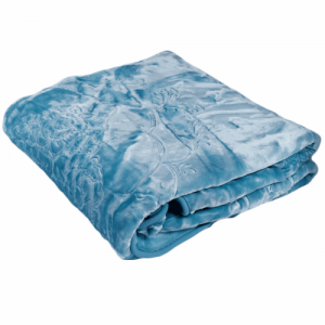 https://borsepato.ir/prices-of-best-maryam-blanket/